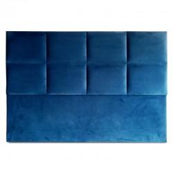 Wezgłowie tapicerowane kwadraty  x2
