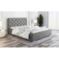 łóżko lux 11
