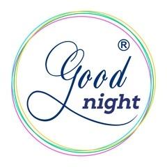 e-goodnight.com